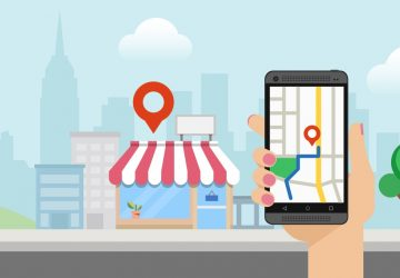 Por qué Google My Business es fundamental para la experiencia de usuario