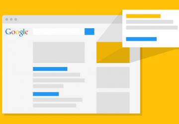 7 maneras de mejorar el CTR de tus anuncios de Google Adwords