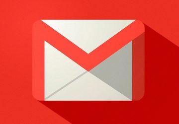 Cómo configurar gmail con tu webmail