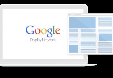 Cómo planificar tu campaña de Display con Google Adwords