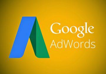 Guía para aprobar el examen oficial de Google Adwords (parte2)