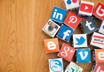 Las marcas gastan cada vez más dinero en Social Media, ¿cómo se traslada esta tendencia por sectores?