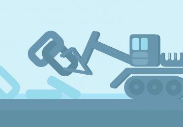 ¿Qué es el linkbuilding natural? Las 7 estrategias de SEO off page más importantes