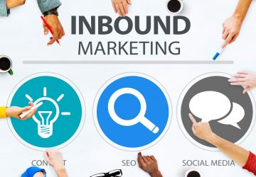 1º fase de inbound marketing: cómo atraer usuarios para convertir en leads