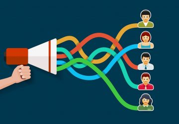 Cómo diseñar una estrategia de inbound marketing con Streak CRM (gmail)
