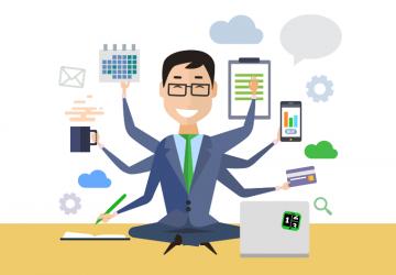 ¿Qué funciones tiene un Product Manager en la empresa digital?