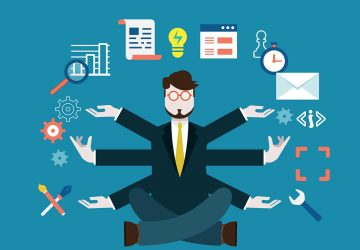 Fuerza de ventas: ¿Project Manager o Product Manager?