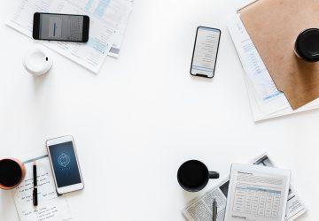 El desenfoque en la búsqueda de leads: Cómo definir a tu cliente ideal