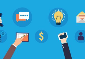 Consejos cruciales para desarrollar estrategias de negocio