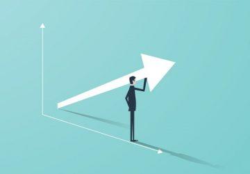 ¿Qué funciones tiene un Sales Manager?