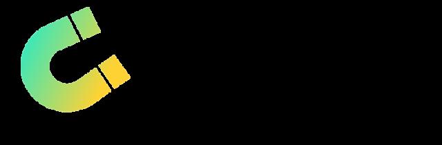 Banner-Zinus-para-micliente-336x280