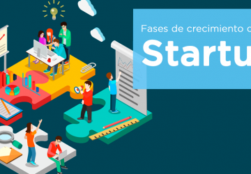 Cómo conseguir 2000 suscriptores en un mes con tu startup (early adopters)