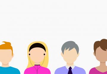 Cómo reconocer cuándo un cliente potencial tiene una necesidad