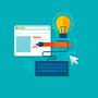 Cómo aplicar un keyword research a tu web para optimizar tu SEO on page