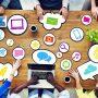 ¿Qué futuro les espera a las agencias de marketing?