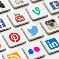 Pasos para hacer un plan de social media marketing