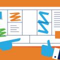 Cómo el modelo de negocio Canvas puede guiar tus ventas
